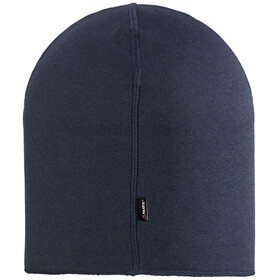 Houdini Toasty Top - Couvre-chef - bleu